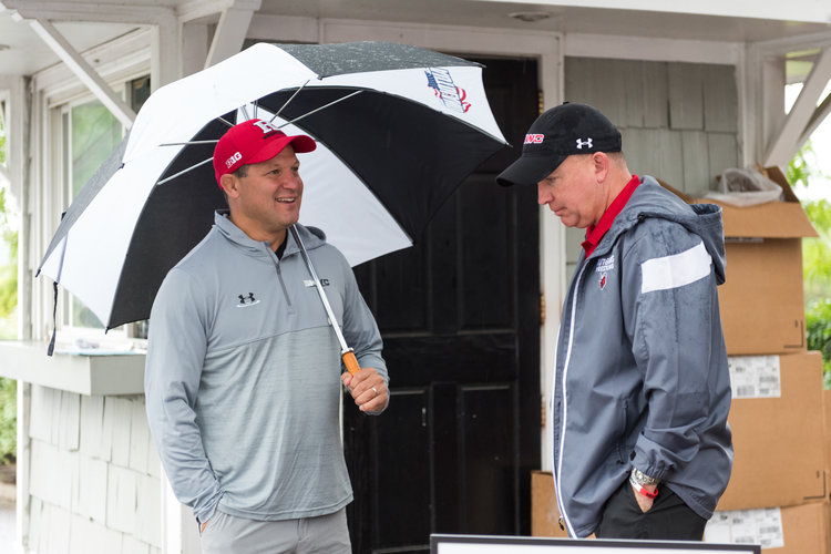 SKWC_2018GolfOuting_Selects-12