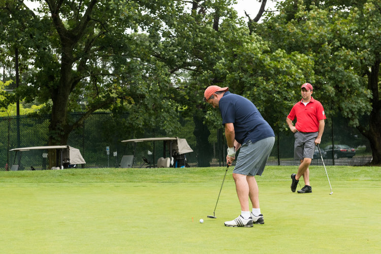 SKWC_2018GolfOuting_Selects-46