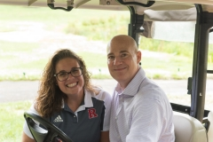 SKWC_2018GolfOuting_Selects-48
