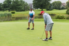 SKWC_2018GolfOuting_Selects-51