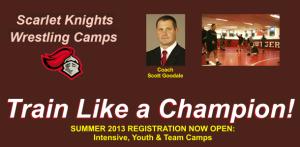 wrestling-camp-summer-2013