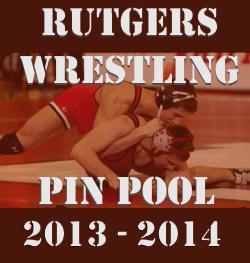 pin-pool-sq-2013-2014