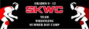 SKWC-SummerWrestlingCampsTeam-slider