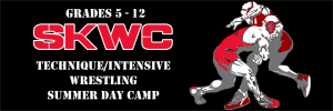 SKWC-SummerWrestlingCampsTechnique-slider