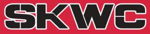 SKWC logo