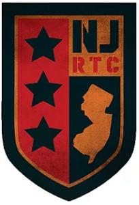 Resident Athletes | Scarlet Knights Wrestling Club