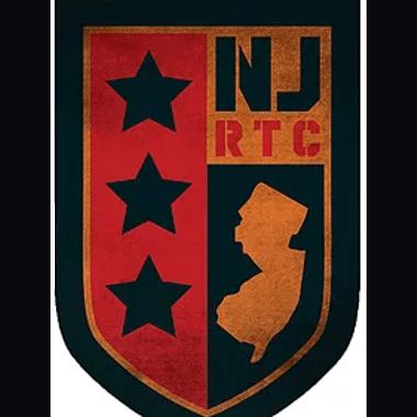 NJRTC