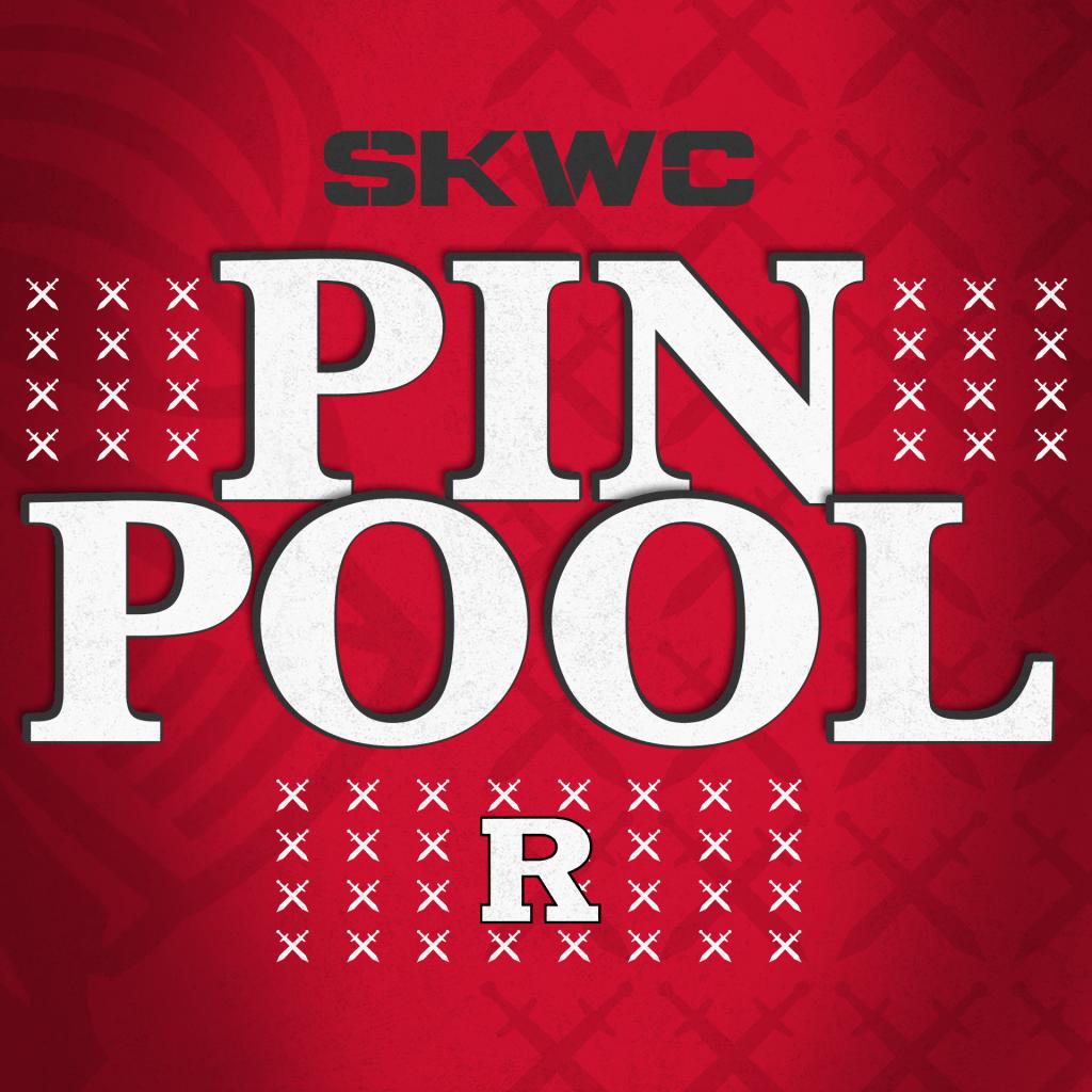 pin pool