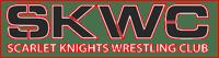 Scarlet Knights Wrestling Club